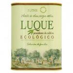 Luque Olivenöl Extra Virgin 3000ml