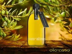 Viani Alimentar Olivenöl nativ extra, mittelfruchtig, 1000ml