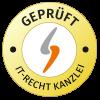 it-recht-pruefzeichen